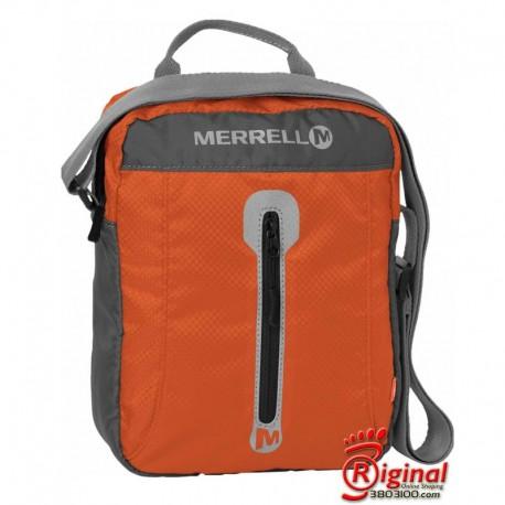 Merrell / Glen / JBF22514-802