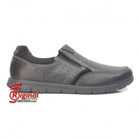 کفش راحتی ایمک کد 122797