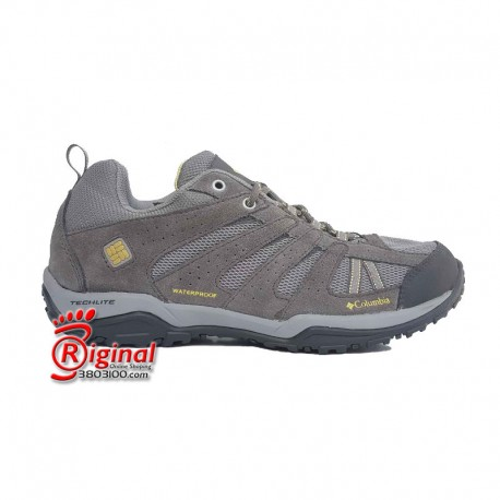Columbia / Dakota Drifter / BL6010-060