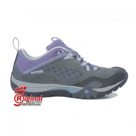 Merrell / Azura Breeze / J65074