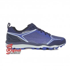 Merrell / All Out Crush / J36906