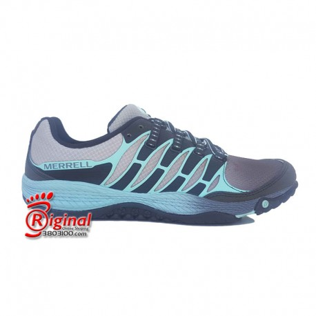 Merrell / Allout Fuse / J06332