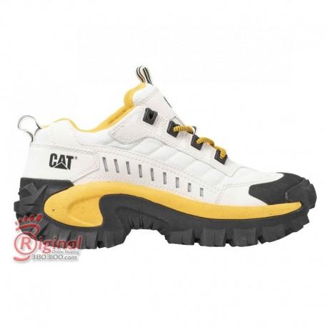 Caterpillar / Intruder / P723902