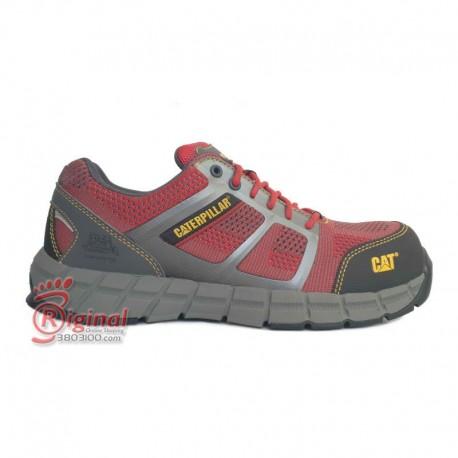 کفش ایمنی کاترپیلار Tuffnet CT