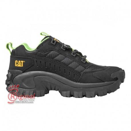 Caterpillar / Intruder / P723312