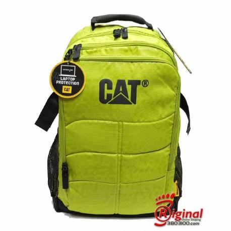 Caterpillar / Kenneth / 82985-252